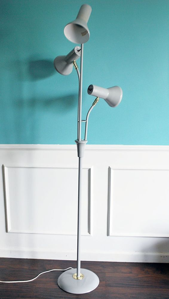 17 best images about vintage lighting on pinterest lamp for Eames lampe