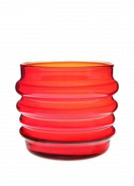 A must in every home - Glass Tumbler | marimekko.  pinned by www.auntbucky.com  #home #marimekko
