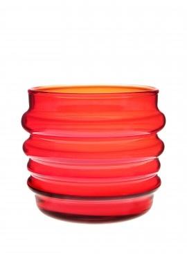 A must in every home - Glass Tumbler | marimekko.  pinned by www.auntbucky.com  #home #marimekko