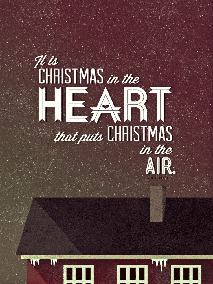 it's Christmas in the Heart, that puts Christmas in the air.Christmas Cards, Christmas Time, Christmas Fairies, Christmas Typography, Wonder Time, Christmas Eve, Christmas Quotes, Christmas Ideas, Merry Christmas
