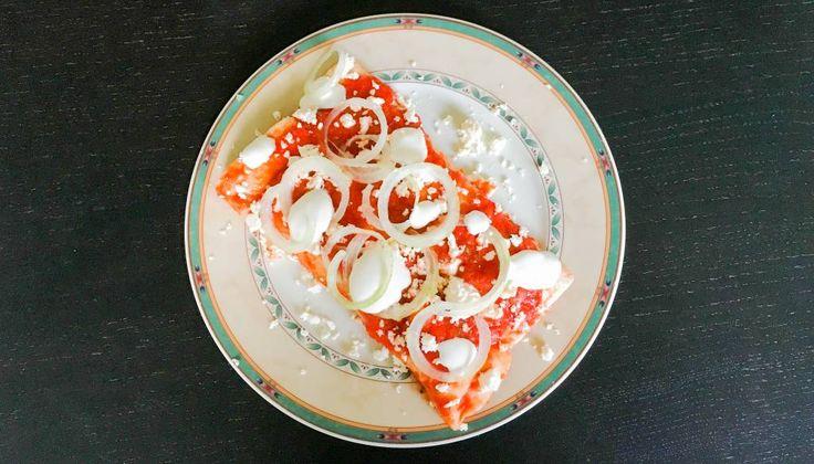 Hoe maak je echt Mexicaanse enchiladas zelf? Probeer deze eens. Recept vind je op de website.