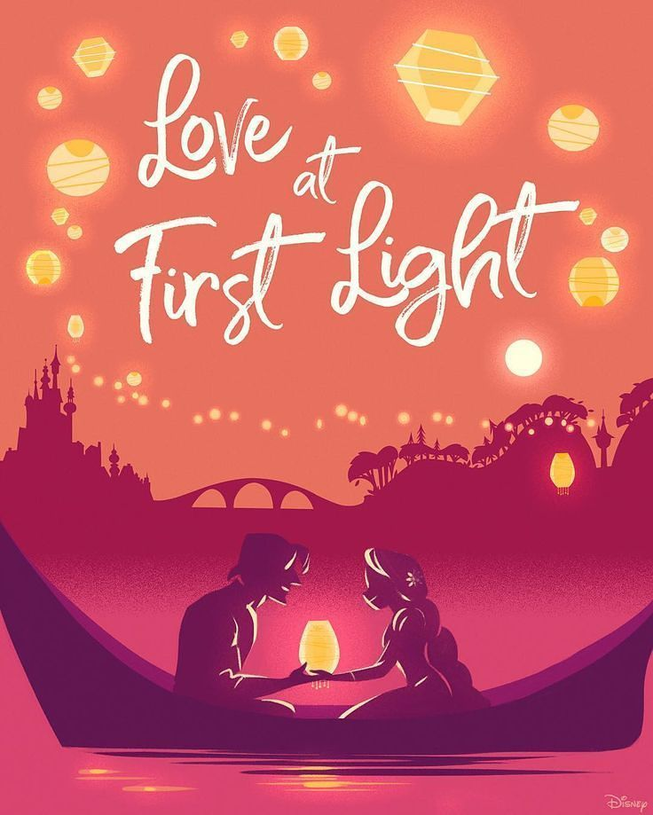 """✨ """"At last I see the light, and at last the fog has lifted"""" ✨ In case you didn't know, I like Tangled, the characters, songs, style. It's great."""