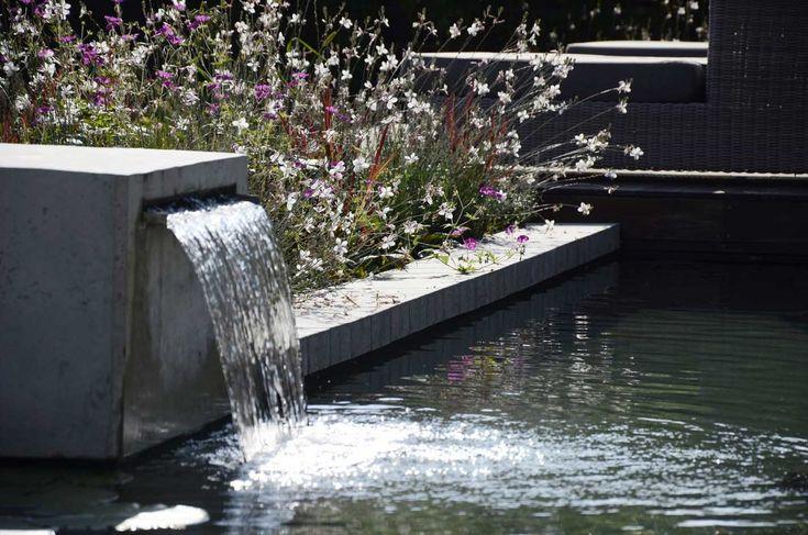 Pruhonice Garden