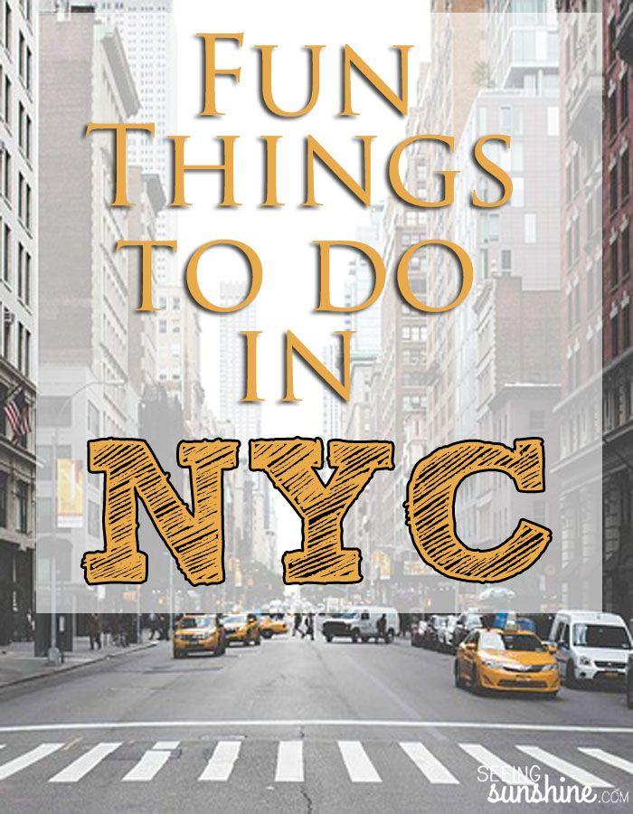 46 best flea markets images on pinterest flea markets for Fun stuff to do in new york city