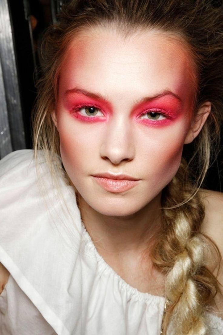 57 best Perfect Makeup images on Pinterest | Beauty makeup, Cirque ...