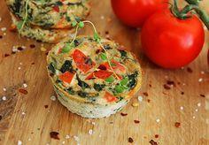 Æggemuffins---foto,-foodstyling-og-opskrift-Samantha-Fotheringham