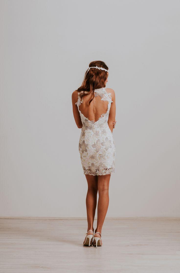 Nora Sarman / Bellini