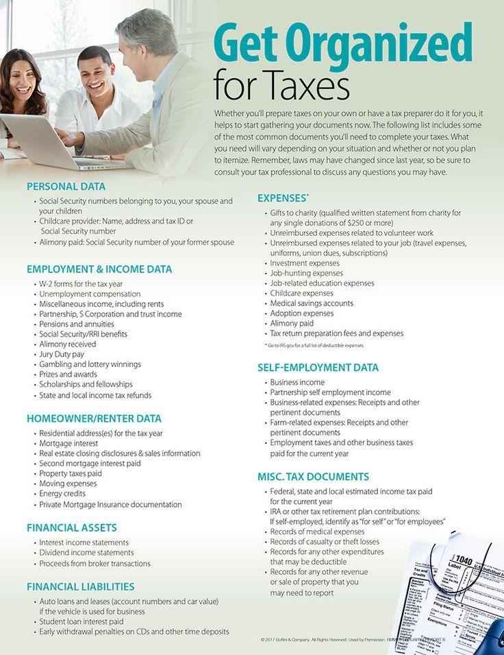 Best 25+ Liberty tax ideas on Pinterest Teacher tax deductions - unreimbursed employee expense