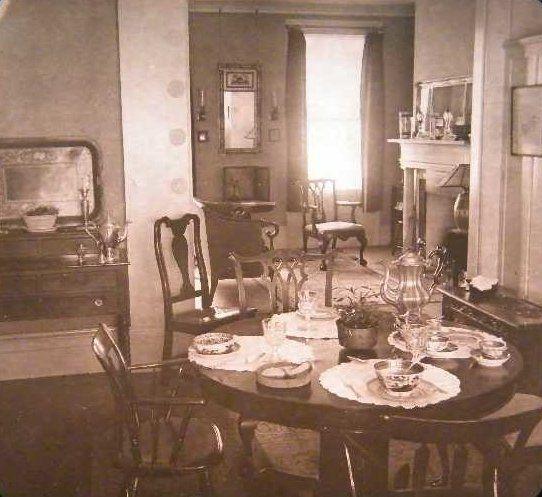 25 best ideas about 1920s interior design on pinterest for Interior design challenge art deco