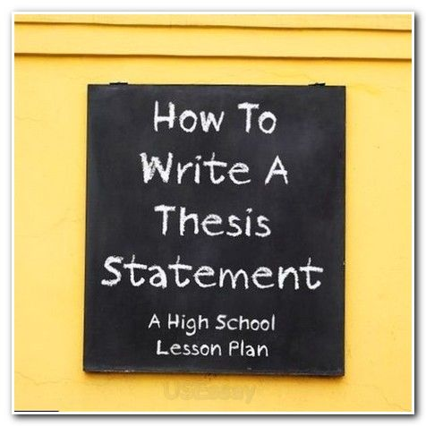 best essay writing student images handwriting  thesis statement examples for essays yahoo bookmarks sep 2009 · can anybody give me an example of a thesis statement the answer to the question is the
