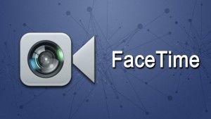 FaceTime PC-FaceTime Windows Parsisiųsti nemokama