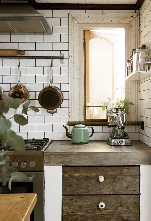 1000 Ideas About Concrete Counter On Pinterest Concrete