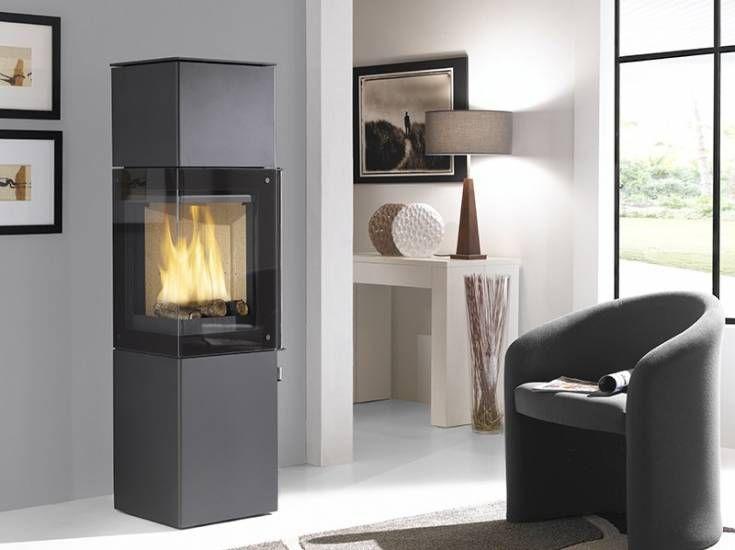 17 best ideas about poele a bois fonte on pinterest chauffage au bois poele fonte and invicta. Black Bedroom Furniture Sets. Home Design Ideas