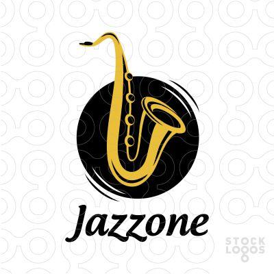 Jazz Zone