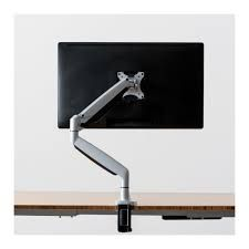 Image result for cool monitor stands arm