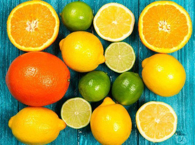 Apelsiner, citroner och lime – citrusskalen har många bra egenskaper. Vi listar 12 tips.