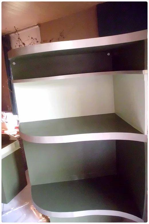 1000 ideas about carton design on pinterest fauteuil en carton meuble en - Vente meuble en carton ...