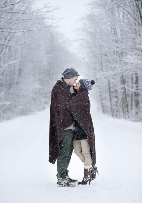 белая, картинки мужик зимой дачи, коттеджи сибае