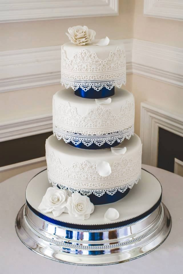 lace icing for wedding cakes 17 best images about creative cakes on lace 16685