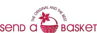 Send a Basket is Australia's first and original gift basket service, established in 1987. Since then, the business has grown and grown and relocated several times to newer and bigger homes.They offer not only hampers for all sorts of occasions, but also fruit baskets and flower bouquets, delivered all throughout Australia.Visit: https://www.sendabasket.com.au/delivery/