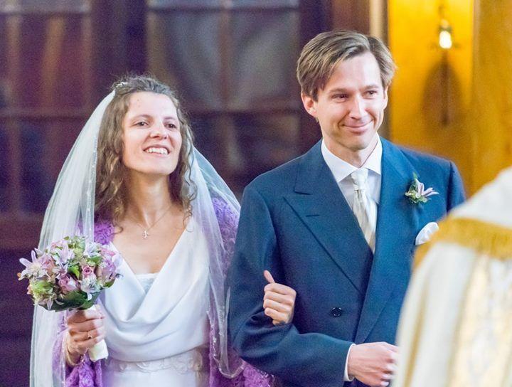 Fra min kusines søns bryllup 29/4-17 hvor jeg testede om jeg har evner som bryllupsfotograf. Alle leverede billeder kan ses på http://ift.tt/2rlgUzD http://ift.tt/2t437ds