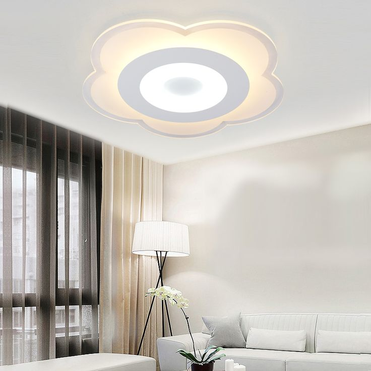 Find More Ceiling Lights Information about Modern Lustre LED Ceiling Lamp For Living Room Flower Acryl Ceiling Light kitchen light fixtures Indoor Lighting luminaria avize,High Quality led,China led gel nail lamp Suppliers, Cheap led floor lamp from Zhongshan East Shine Lighting on Aliexpress.com