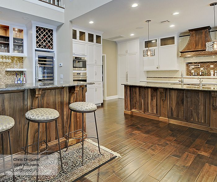 Kitchen Cabinets Island Shelves Cabinetry White Walnut: 54 Best Cabinetry Images On Pinterest