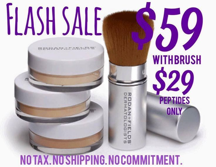 **FLASH SALE** Don't miss out on getting your peptides! No tax. No shipping. NO commitment! This sale ends on FRIDAY!