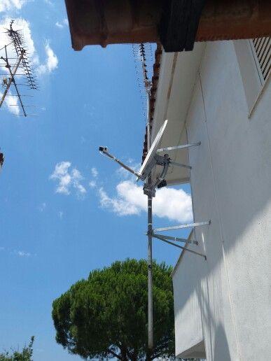 www.netron.gr netronssc.blogspot.gr #ΣΥΝΑΓΕΡΜΟΙ #ΘΥΡΟΤΗΛΕΟΡΑΣΕΙΣ #ΚΑΜΕΡΕΣ #ΔΟΡΥΦΟΡΙΚΑ