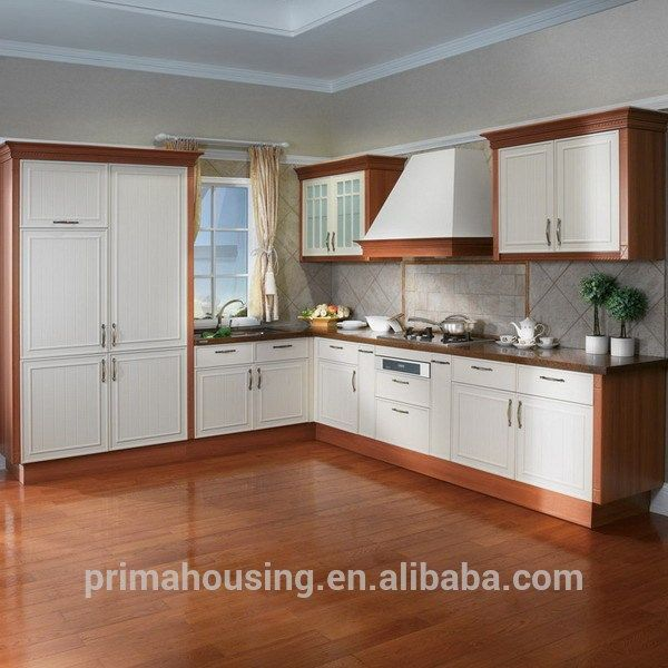 12 best Modular Kitchen Cabinets Philippines images on Pinterest ...