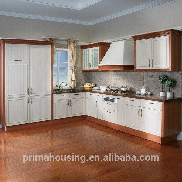 Best Mdf Kitchen Cabinet Cebu Philippines Furniture View 640 x 480