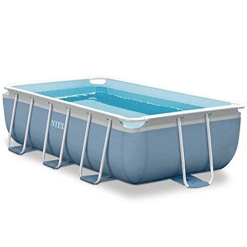 La Top 10 Piscina 2x3 Nel 2018 Swimming Pools Frame Outdoor Decor