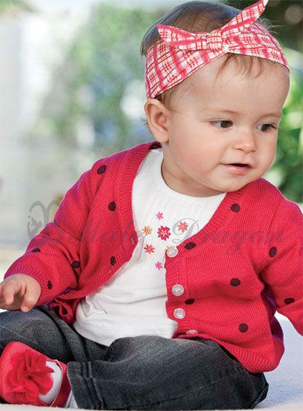 ropa de la manera del bebé-Toda la ropa de bebé-Identificación del producto:300000327235-spanish.alibaba.com