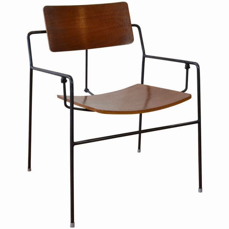 Great Luther Conover Stool   Google Search