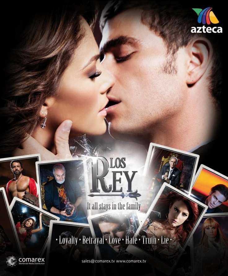 23 Best Images About Posters De Telenovela On Pinterest