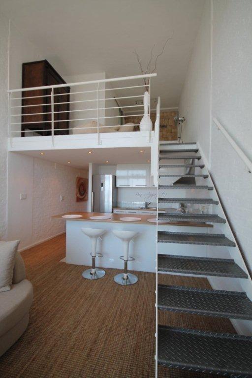 www.facebook.com/karolinebdesign