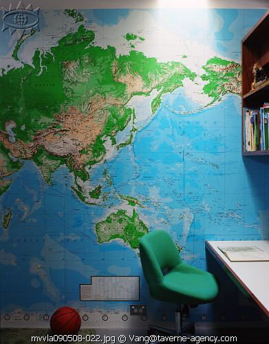 184 best map wallpaper images on pinterest wall murals world 184 best map wallpaper images on pinterest wall murals world maps and kid bedrooms gumiabroncs Choice Image