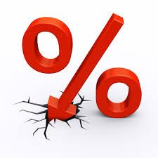 Beykoz Ucuz Nakliyat | BEYKOZ Evden Eve Nakliyat %15 İndirimli