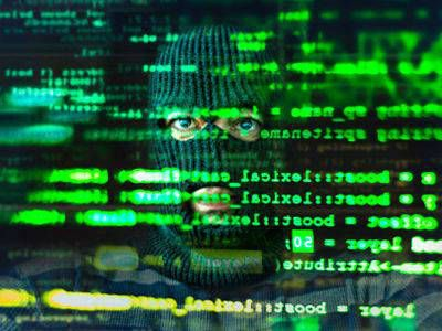 #Information Security #training,  Appin Technology Lab, #IT training franchise, #Job oriented #courses. http://articles.timesofindia.indiatimes.com/2013-08-23/security/41440107_1_national-cyber-security-policy-cyber-attacks-information-security