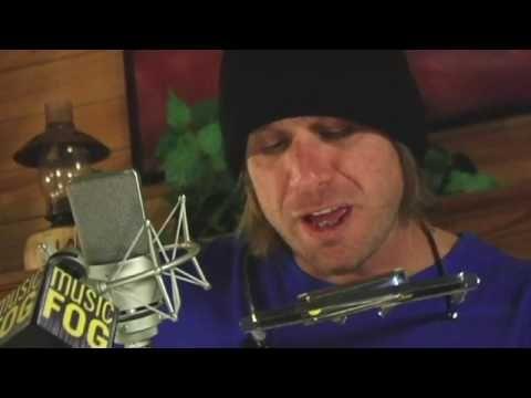"Happy Dock Ellis Day! - Todd Snider ""America's Favorite Pastime"""