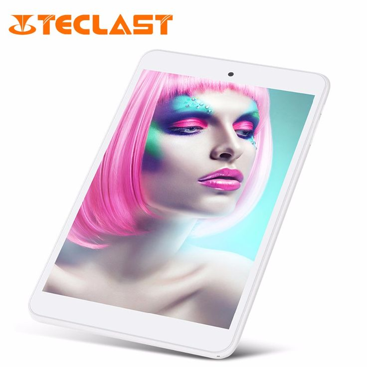Like and Share if you want this  Teclast P80H Tablet   Tag a friend who would love this!   FREE Shipping Worldwide   Buy one here---> https://zagasgadgets.com/teclast-p80h-pc-tablets-8-inch-quad-core-android-5-1-64bit-mtk8163-ips-1280x800-dual-wifi-2-4g-5g-hdmi-gps-bluetooth-tablet-pc/