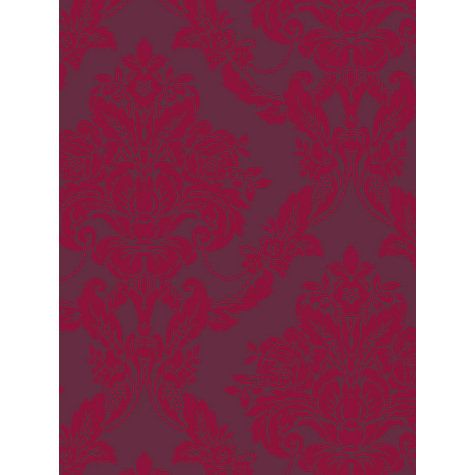 Buy Sophie Conran Palais Paste the Wall Wallpaper Online at johnlewis.com