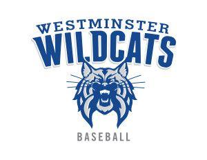 Wildcats Baseball Down Bulloch 12-7 | Westminster Schools of Augusta