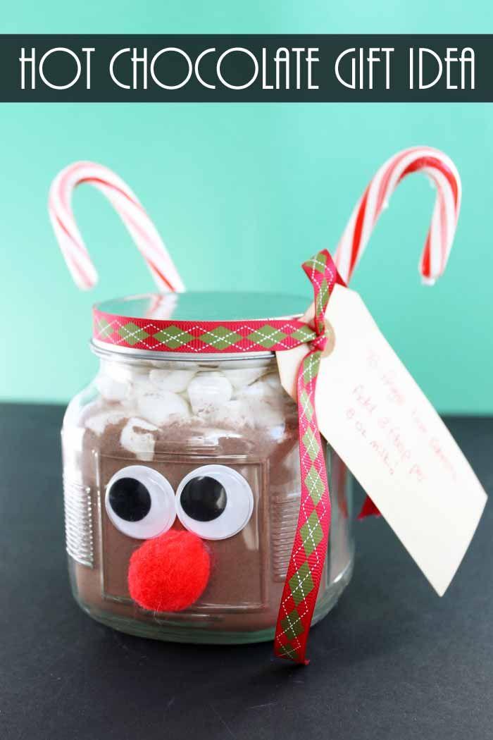 32169 best diy mason jar crafts images on pinterest for Jar crafts for gifts