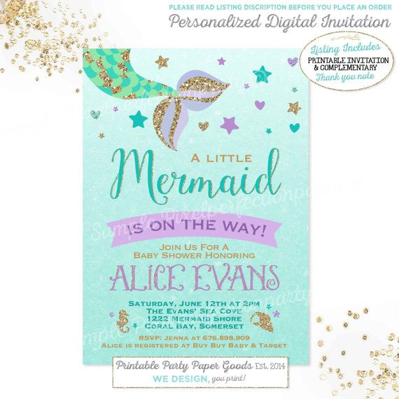 68 best Baby Shower Invitations images on Pinterest Baby shower - baby shower templates word