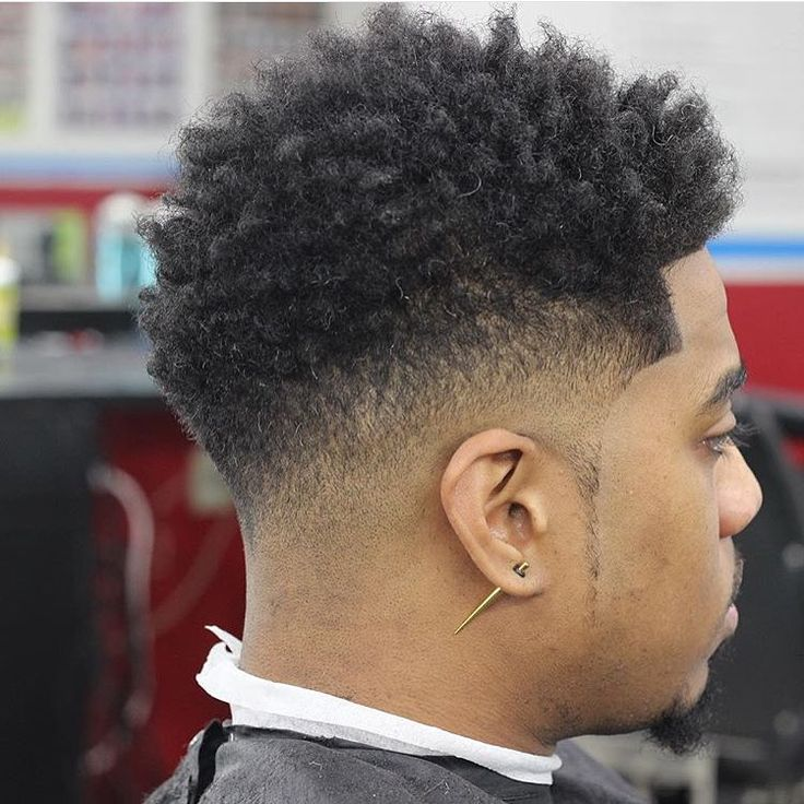23 best latest curly hairstyle for black men images on pinterest calithebarber1 curlsponge 20 on sale now urmus Images