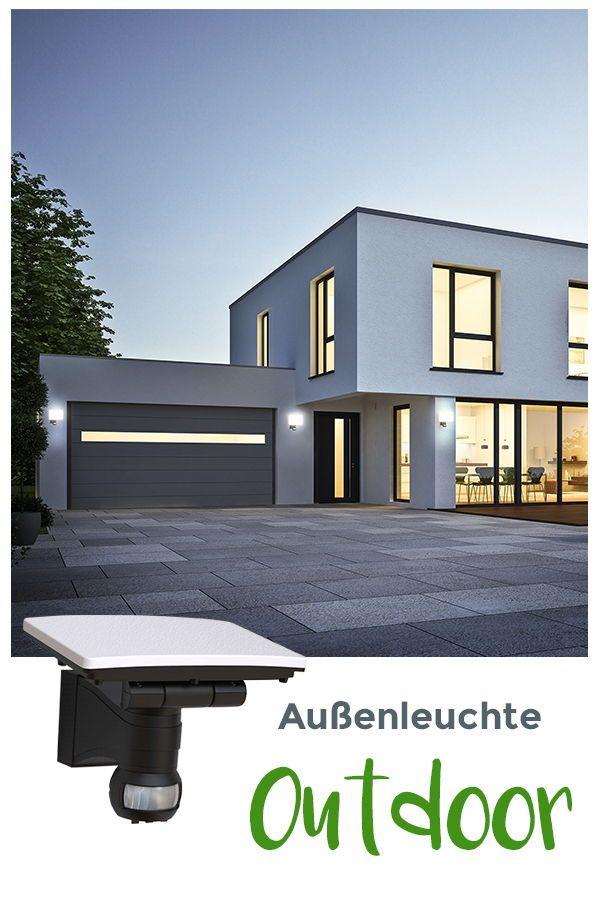 Pin Von Mah Naz Auf Design In 2020 Style At Home Aussenlampe Haus Grundriss