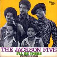 jackson 5 albums | single by the jackson 5 from the album third album b side one more ...