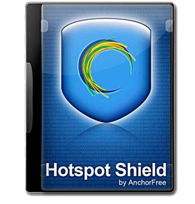 hotspot shield windows crack repair