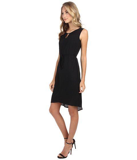Lysse Vista Dress